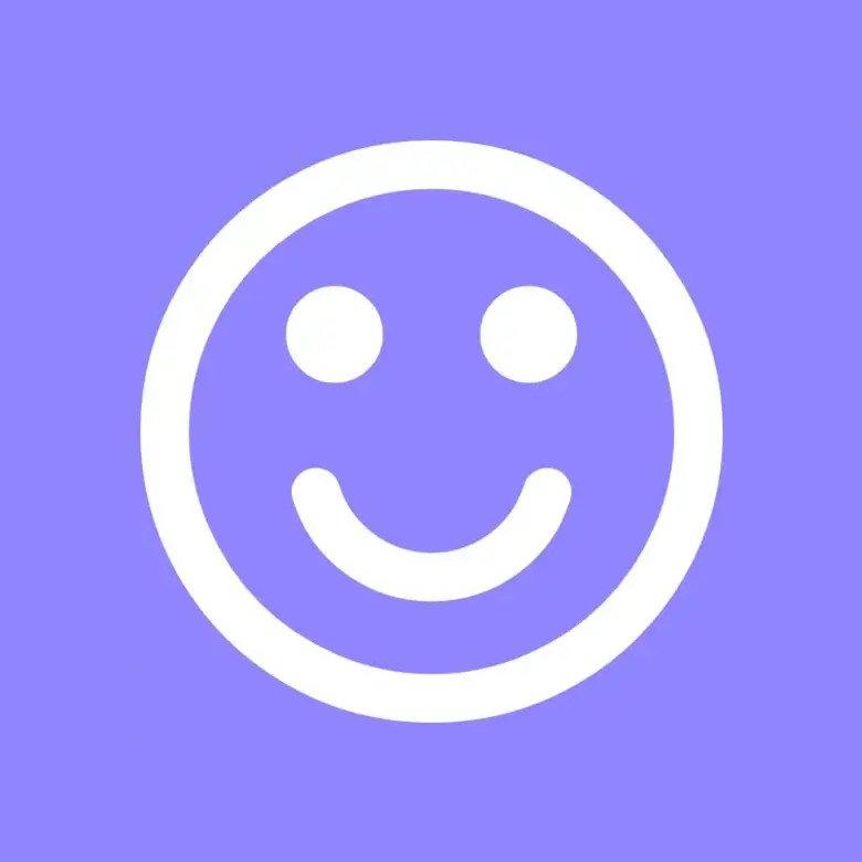 https://cigdembuzul.com/wp-content/uploads/2021/02/smile.jpg